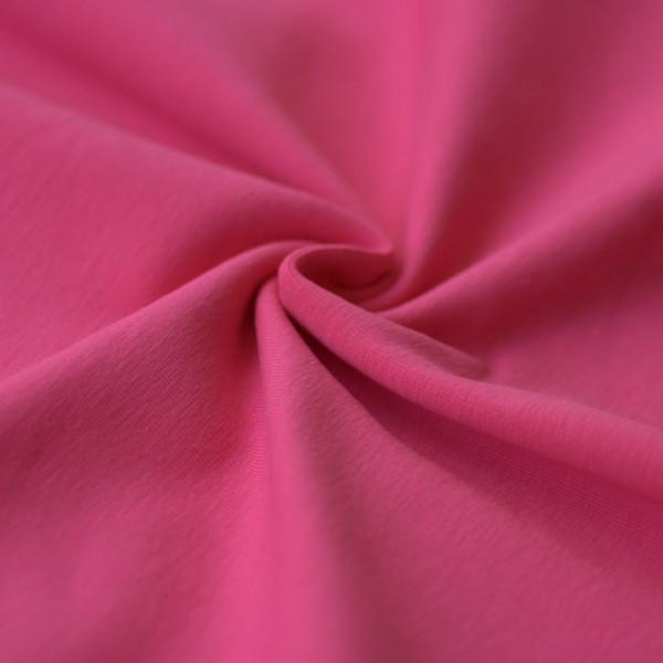 Jersey uni pink